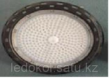 LS-H002-150W / BK / 4000K /Home lighting