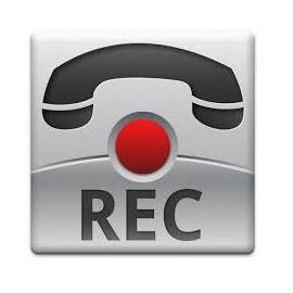 Сферы применения устройств записи разговоров SpRecord