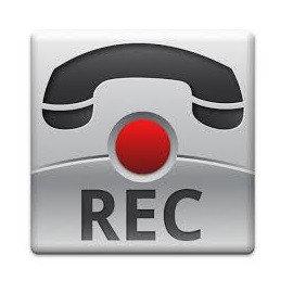 Сферы применения устройствзаписи разговоров SpRecord