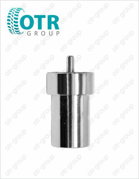 Распылитель DENSO DN12SD290 (093400-3170)