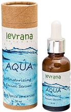 Cыворотка для лица «Aqua»
