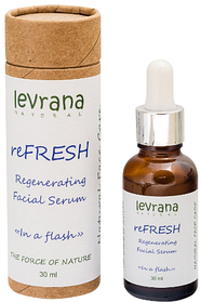 Cыворотка для лица «Refresh»