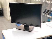 "Б/у Монитор Acer v193 19"", фото 1"