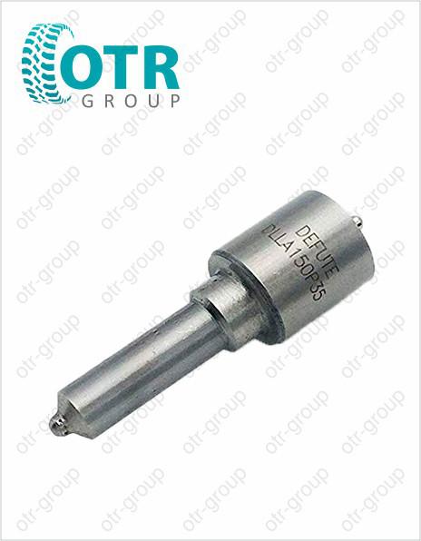 Распылитель DENSO DLLA150P35 (093400-5350)