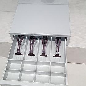 Денежный ящик для кассы Меркурий-100.2