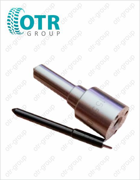 Распылитель DENSO DLLA155P960 (093400-9600)