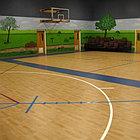 Спортивный линолеум Graboflex Start, фото 2