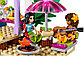 Lego Friends 41316 Скоростной катер Андреа Лего Подружки, фото 5