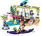 Lego Friends 41315 Сёрф-станция Лего Подружки, фото 3