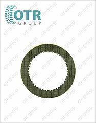 Набор дисков КПП Carraro 149306