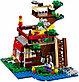 Lego Creator 31053 Домик на дереве Лего Креатор, фото 4