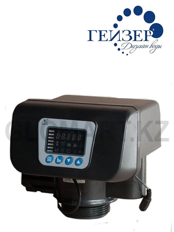 Гейзер блок управления RUNXIN 53502P ТМ.F71P1-A