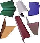 Изготовления фасоных элементов из оцинкованной стали, фото 6