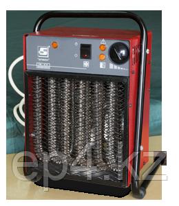 Тепловентилятор ТВ-6К