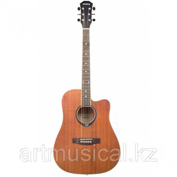 Гитара Artiny