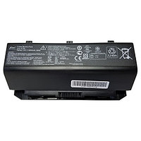 Аккумулятор для ноутбука Asus ROG G75, A42-G75 (14.4V, 4400 mAh)