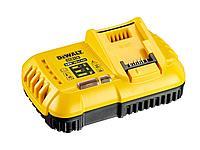 DCB118-QW зарядное устройство с охлаждением. Выход 8 A, 176 VA
