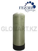 Гейзер Корпус фильтра 10х44″ Canature (натуральный)