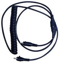 Провода для подключения визоров с электроподогревом CKX