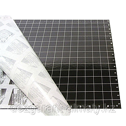 Клеевая пластина для монитора Insect monitor