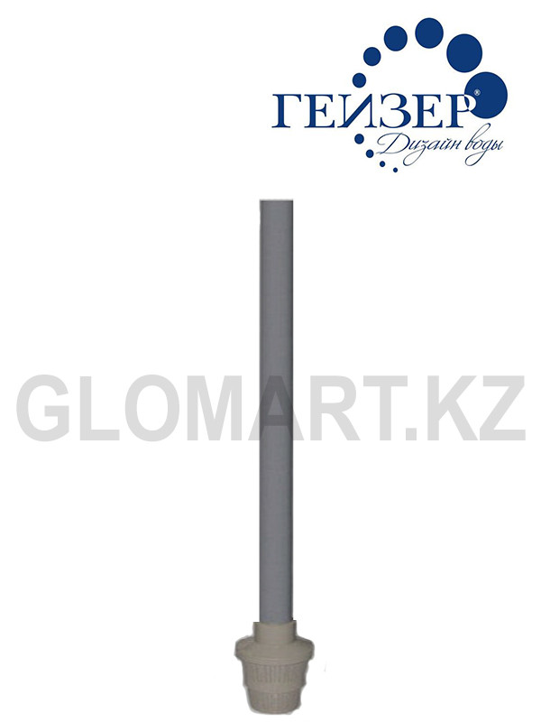 Гейзер Дренажно-распределительная система для колонн 08-12