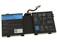 Аккумулятор для ноутбука Dell Alienware M17x R5 M18x R3, 2F8K3 (14.8V, 5605 mAh) Original