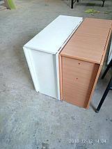 Стол-книжка, фото 3