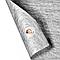 Геотекстиль Typar SF 77, фото 2