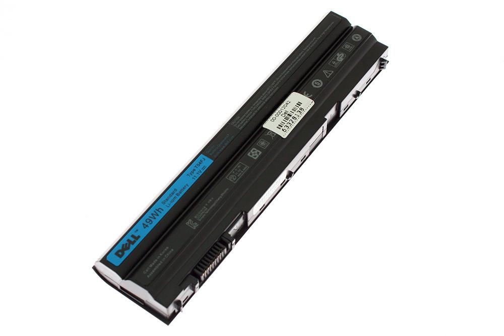Аккумулятор для ноутбука Dell E6420 (11.1V, 5240 mAh) Original