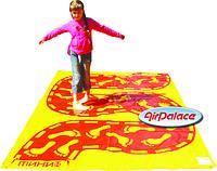 Следопыт - мобильный развивающий коврик