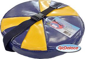 Таблетка надувная для катания по низким ценам диаметр 0,36 м, высота 0,5 м