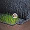 Полотно нетканое иглопробивное с семенами трав, фото 2