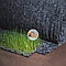 Полотно нетканое с семенами трав, фото 2