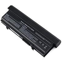Аккумулятор для ноутбука Dell Latitude E5400, WU841 (11.1V, 8800 mAh)