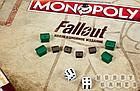 Настольная игра: Монополия. Fallout, фото 8