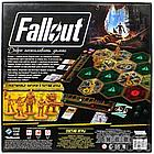Настольная игра: Fallout, арт. 181957, фото 6