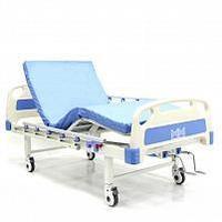 Кровать функциональная медицинская Е8