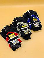 Перчатки болоневые с бесплатной доставкой