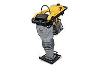 Вибротрамбовка бензиновая Wacker Neuson BS 60-4s