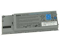 Аккумулятор для ноутбука Dell Latitude D620, PC764 (14.4V 2600 mAh)
