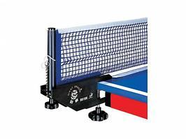 Сетка и крепление для настольного тенниса