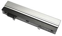 Аккумулятор для ноутбука Dell Latitude E4300, XX327 (11.1V 5200 mAh)