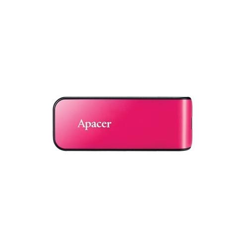 Флешка USB Apacer AP16GAH334U