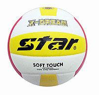 Волейбольный мяч Star