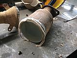 Сдать отработанные катализаторы от 15000-до 200000 тг/кг по анализу, фото 2