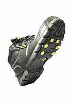 Ледоступы на обувь оптом, фото 1