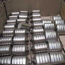 Скупка автокатализаторов