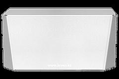 Высокоскоростная сушилка для рук Biolos YSHD-40 Серебристая, фото 2