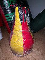 Боксерская груша Капля