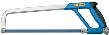 Ножовка по металлу 750